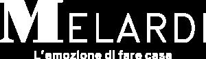 logo-melardi-white@x2
