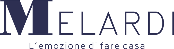 Melardi