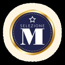 selezione-melardi-31